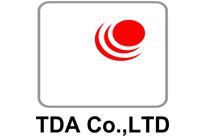 doi-tac-1